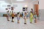 Оздоровление с детьми в санаториях