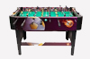 health resort Lesnie Ozera - Gaming tables