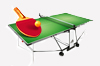 health resort Yunost - Table tennis (Ping-pong)